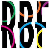 7th Annual Rainbow Book Fair