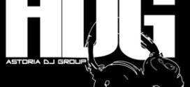 Dope Underground Beats
