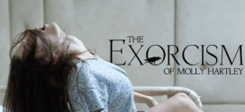 THE EXORCISM OF MOLLY HARTLEY FREE SCREENING