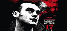 """""""Oscillate Wildly"""": The Celebrated NYC Smiths/Morrissey Fan Party"""