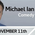 Michael-Ian-Black-media