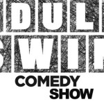adult swim comedy show