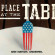 A Place at the Table: Screening & Discussion