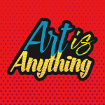 Art-is-Anything-Logo-