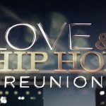 Love-and-Hip-Hop-Reunion-NYC