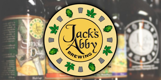 Jacks Abby Launch Party at The Blind Tiger Ale House