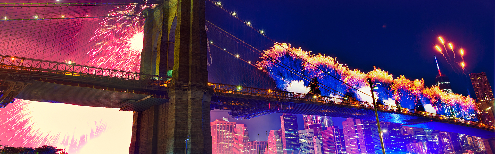 http://livingfreenyc.com/wp-content/uploads/2016/06/NYC-Fireworks.jpg