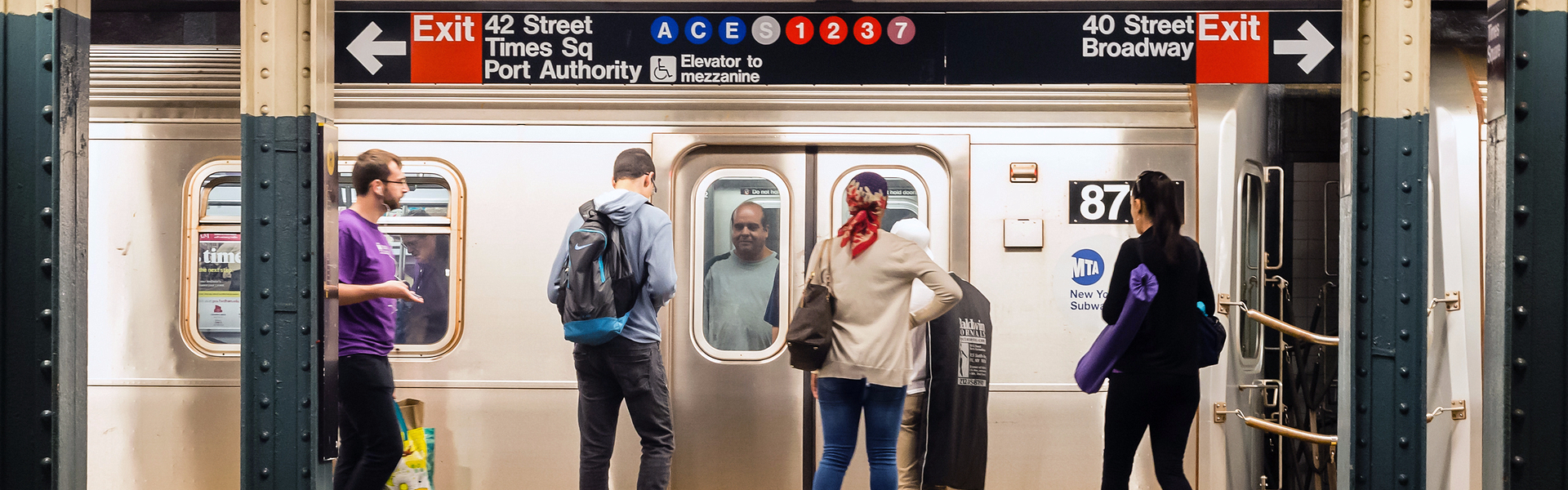http://livingfreenyc.com/wp-content/uploads/2016/06/NYC-Subway.jpg