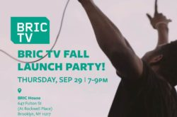 bric-tv-fall-launch-one-year-anniversary-party