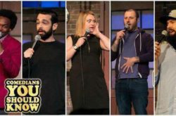 comedians-you-should-know